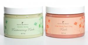 Glen Ivy Signature Mask Bundle