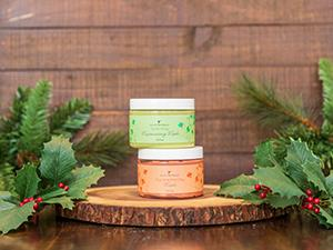 Glen Ivy Mud and Moisture Gift